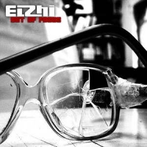 Elzhi - Broken Frames (Intro) [feat. Theory 13]